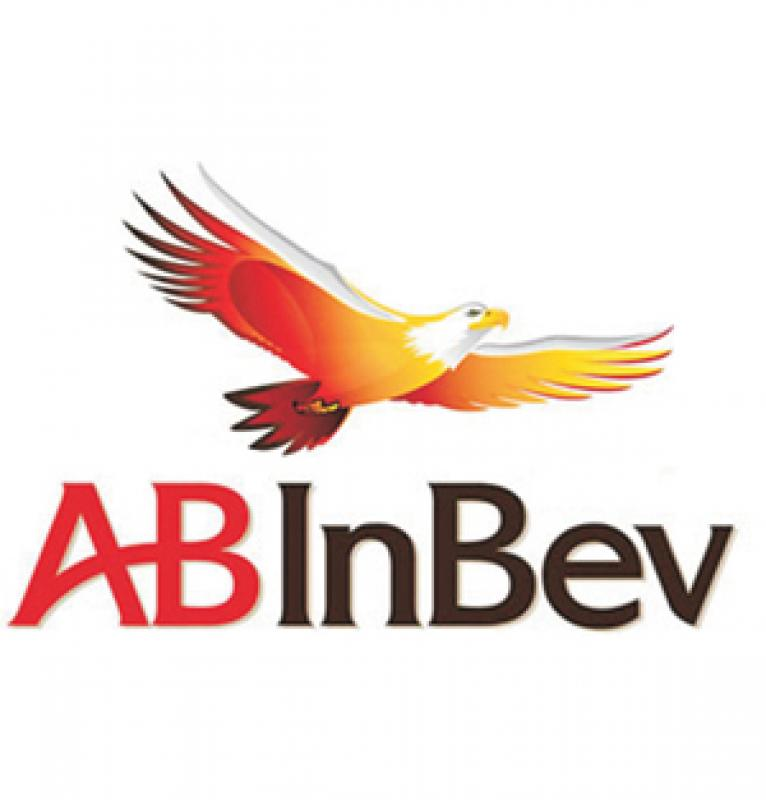 an examination of the properties and assets of anheuser busch