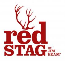 Логотип Red Stag