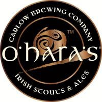 Логотип Carlow Brewing Company
