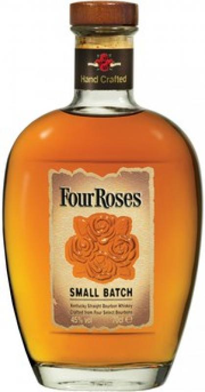 """Four Roses"" Small Batch"