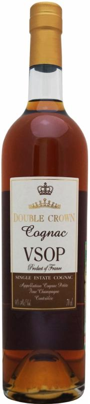 Double Crown V.S.O.P.