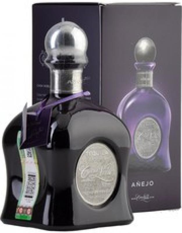 "Casa Noble, ""Anejo"", gift box"