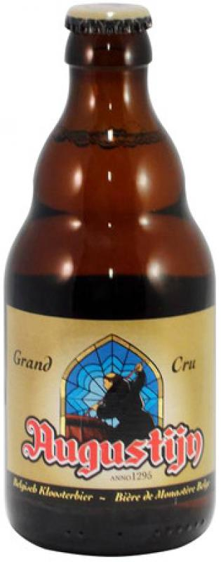 """Augustijn"" Grand Cru"