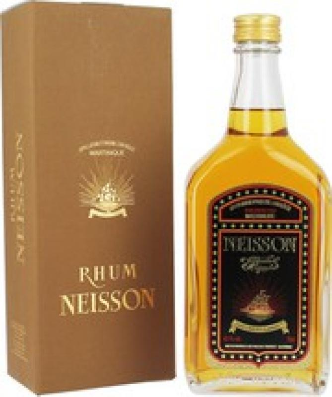 """Neisson"" Reserve Speciale, gift box"