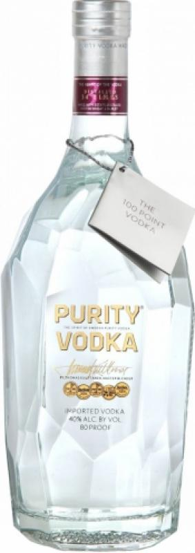 """Purity"""