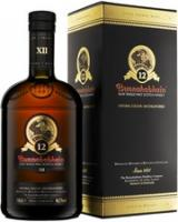 Bunnahabhain aged 12 years, gift box