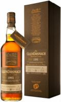 "Glendronach, ""Single Cask"" Pedro Ximenez Sherry Puncheon, 20 Years Old, 1995, gift box"