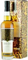 "Compass Box, ""The Spice Tree"", gift box"