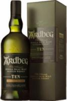 Ardbeg 10 YO, in gift box
