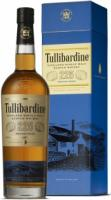 "Tullibardine, ""225 Sauternes Finish"", gift box"