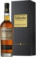 Tullibardine 20 Years Old, gift box