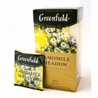 Greenfield Camomille Meadow