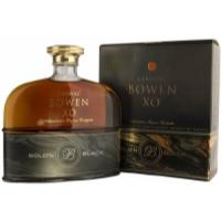 Bowen XO Gold'N Black in gift box