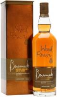 Benromach, Chateau Cissac Wood Finish, 2006, gift box