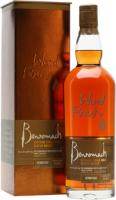 Benromach, Hermitage Wood Finish, 2005, gift box