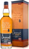 Benromach 100 Proof, gift box