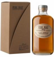 """Nikka"" Pure Malt Black, gift box"