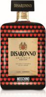 """Disaronno"" Originale, Moschino Special Edition"