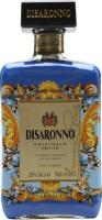 """Disaronno"" Originale, Versace Limited Edition"