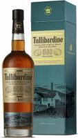 "Tullibardine, ""500 Sherry Finish"", gift box"
