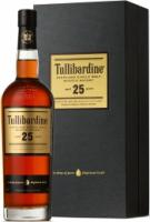 Tullibardine 25 Years Old, gift box