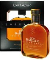 "Ron Barcelo, ""Imperial"", gift box"