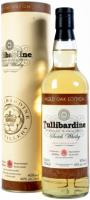 Tullibardine Aged Oak Edition, in tube