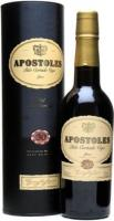 """Apostoles"" Palo Cortado, 30 Years Old, gift box"