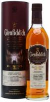 "Glenfiddich, ""Malt Master's Edition"", in tube"