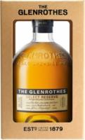 "Glenrothes, Single Speyside Malt ""Select Reserve"", gift box"