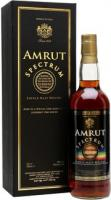 """Amrut"" Spectrum, gift box,"