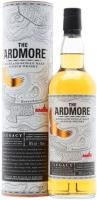 "Ardmore ""Legacy"", in tube"