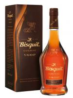 Bisquit VSOP, with box