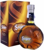 """Super Nikka"", gift box"
