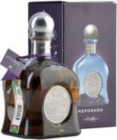 "Casa Noble, ""Reposado"", gift box"