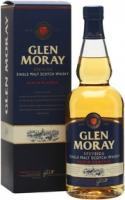 """Glen Moray"" Elgin Classic, gift box"