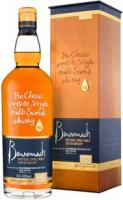Benromach 15 Years Old, gift box