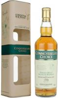 """Inchgower """"Connoisseur's Choice"""", 1998, gift box"""