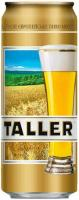"""Taller"", in can"