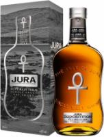 "Isle Of Jura, ""Jura Superstition"", gift box"