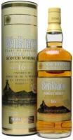 Benriach Sauternes Wood Finish, 16 Years Old, in tube