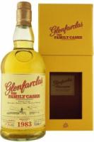 Glenfarclas 1983 Family Casks (47.3%), in gift box