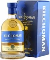 "Kilchoman, ""Machir Bay"", gift box"