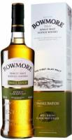 "Bowmore, ""Small Batch"", gift box"