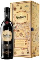 Glenfiddich, Age of Discovery Madeira Cask 19 years, in gift box