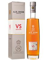 A.E. Dor VS Selection