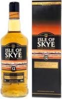 """Isle Of Skye"" 12 Years Old, gift box"