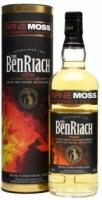"Benriach, ""Birnie Moss"", in tube"