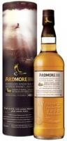 "Ardmore ""Traditional cask"" Quarted Cask Finish, gift box"