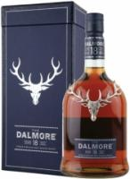 Dalmore 18 Years Old, gift box